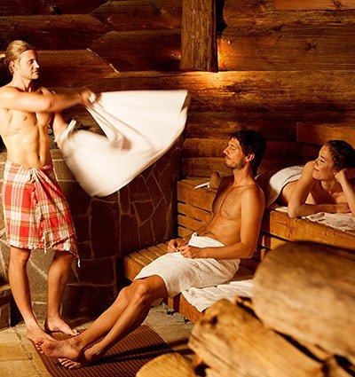 sauna wellness therme wellness saunalandschaft an der ostsee. Black Bedroom Furniture Sets. Home Design Ideas