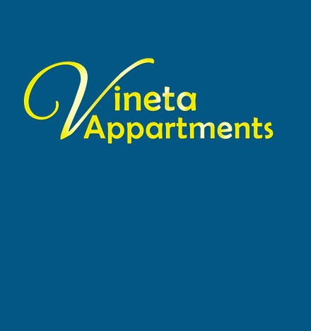 Vineta Appartements
