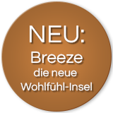 BREEZE SPA bei Lübeck