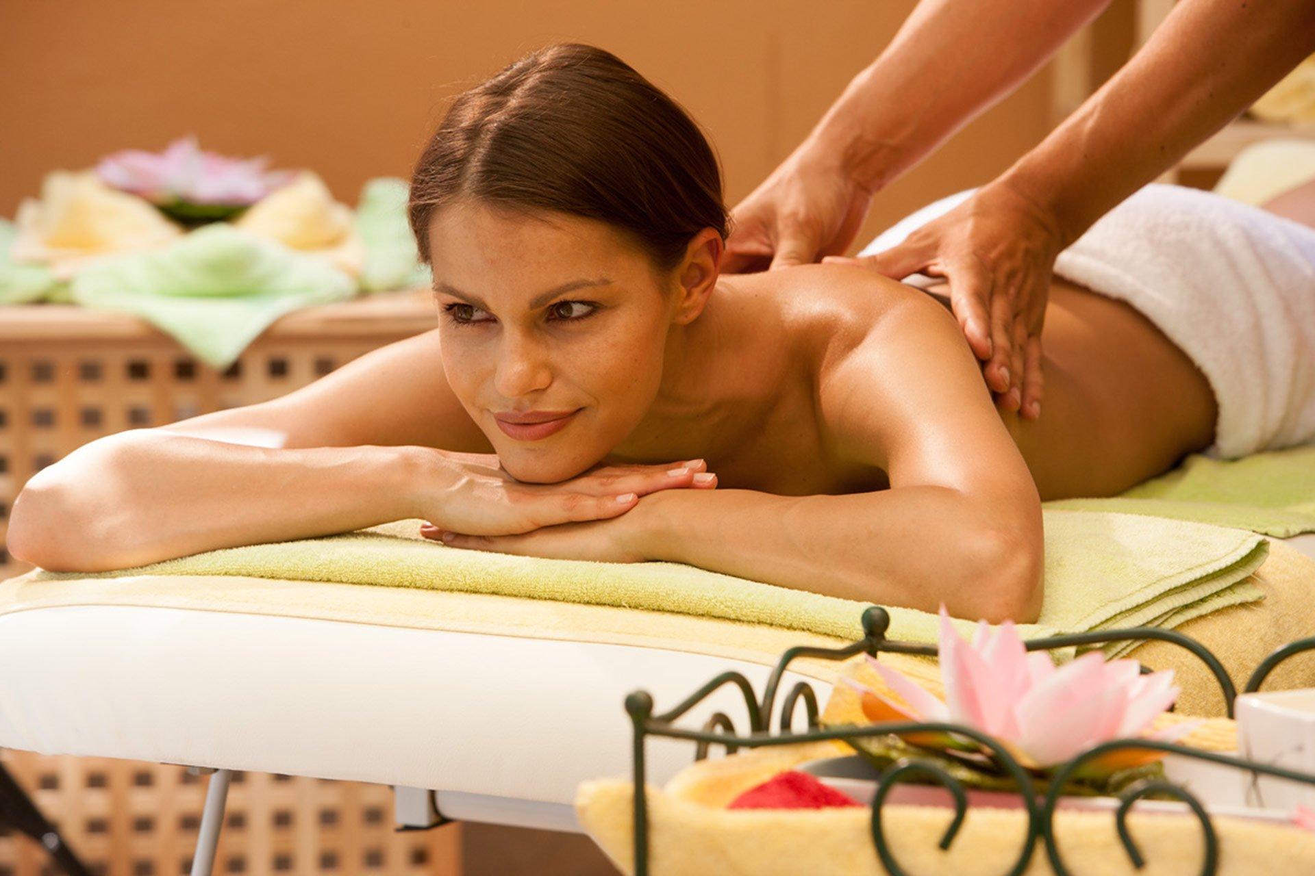 massage 6m fkk düren